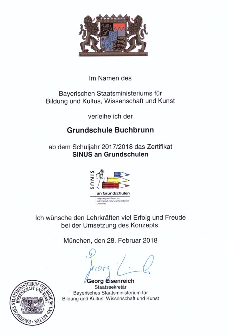 Teaserbox Grunhule Kaltensondheim